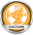 AwardsIcons2014_Culture.png