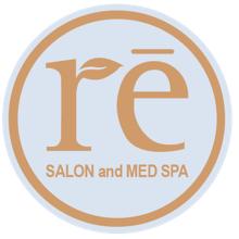 re salon.png