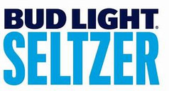 bud light seltzer.jpg