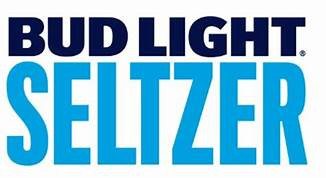 bud light seltzer.jpg