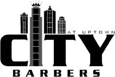 city barber.jpg