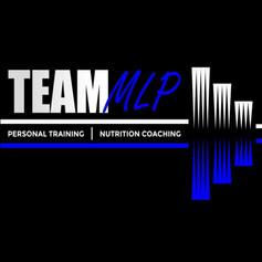 team mlp (2).jpg