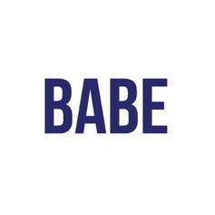 babe-wine-logo.jpg