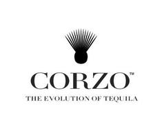 corzo-company-logo.jpg