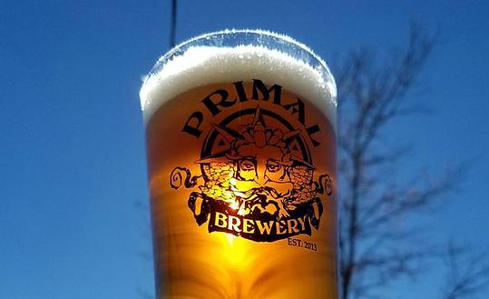 primal brewery belmont.png