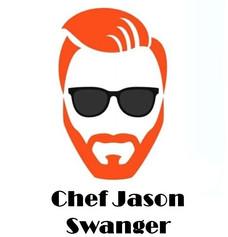 chef jason swanger 2.jpg