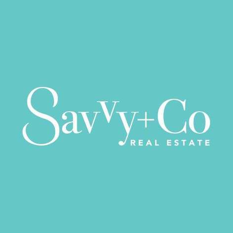 savvy + co. real estate.jpg