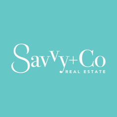 savvy + co. real estate.jpg