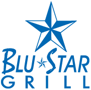 blu star (2).png