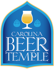 car_beer_temp_logorgb.png