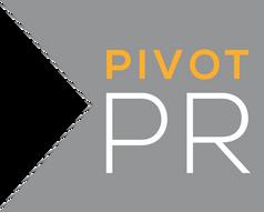 pivot pr.png