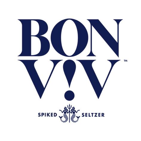 bon-viv-logo.jpg