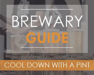 Brewery Guide.jpg