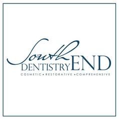 southend dentistry.jpg