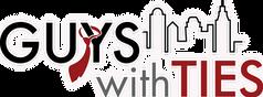 guyswithties-logo.png