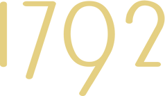 1792 bourbon.png