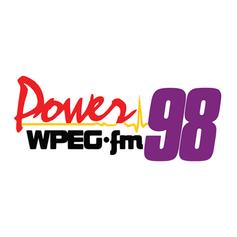 power wpeg 98.png