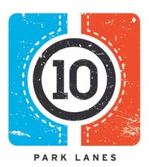 10 park lanes.jpg