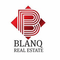 blanq real estate.jpg