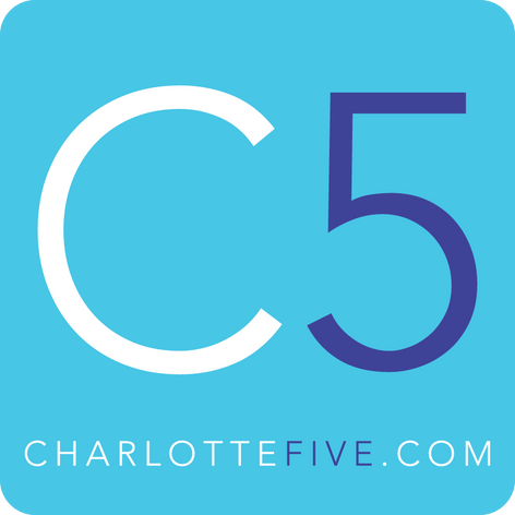 charlottefive-logo_web.png