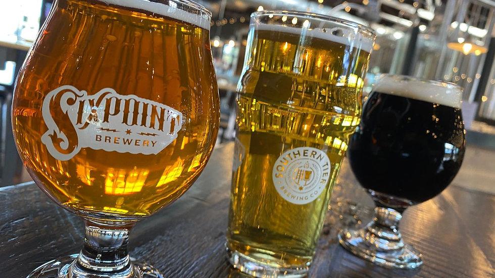 Six Point Brewery.jpg