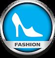 AwardsIcons2014_fashion.png