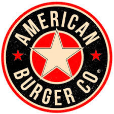 american burger company logo.jpg