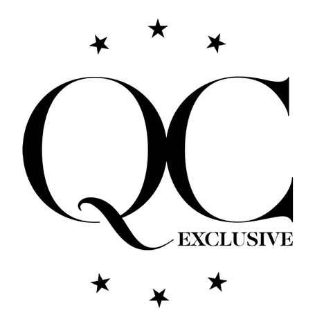 qc exclusive.png