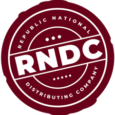 republic national distributing company.p