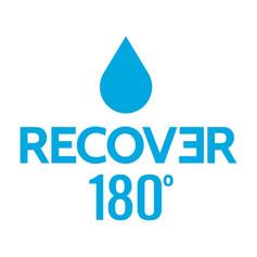 recover180-logo.jpg