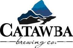 catawba brewing co logo.jpg