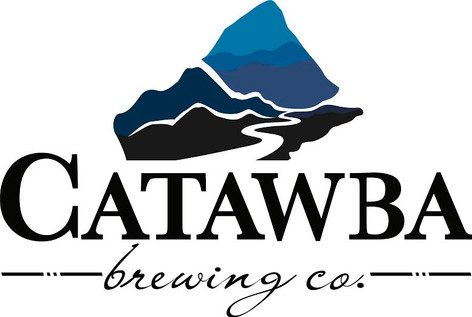 catawba brewing co logo.jpg