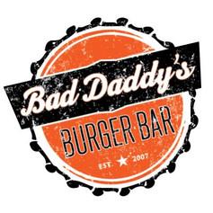 bad daddys.jpg