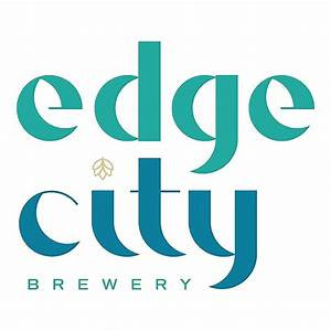 edge city brewing.jpg