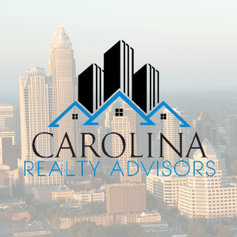 carolina realty advisors.png