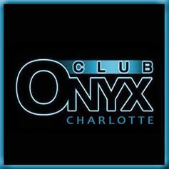 club onyx.jpg