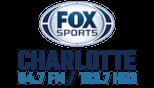 fox-sports_charlotte.png