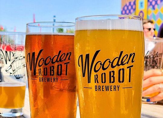 wooden robot brewery.jpg