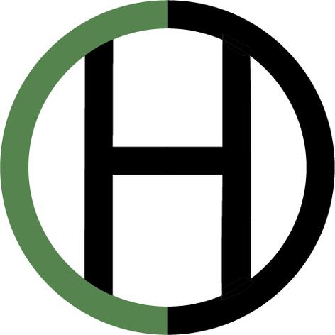 hopper communities.png