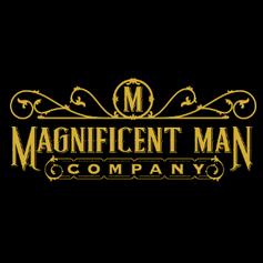 magnificent man.png
