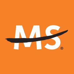 national multiple sclerosis society.jpg