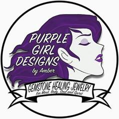 purple girl design.jpg