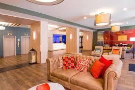 fairfield inn & suites by marriott charl