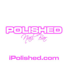 polished nail bar.jpg