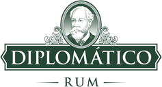 diplomatico+logo.png