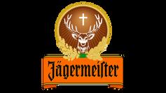 jagermeister-logo.png