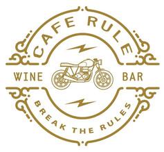 cafe rule.jpg