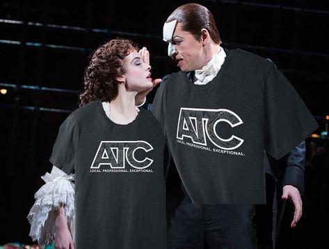 actor's theatre of charlotte.jpg