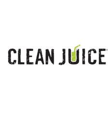 cleanjuice .jpg