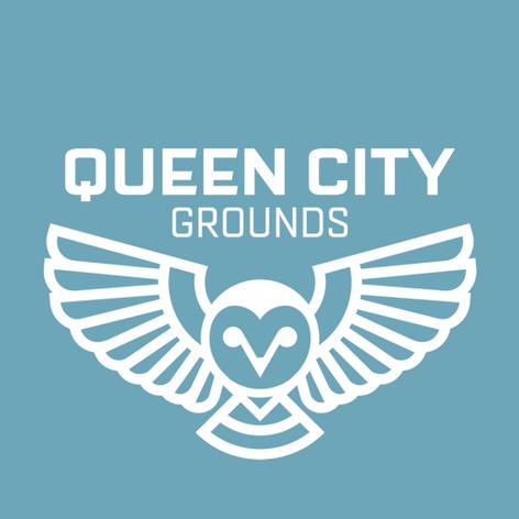 queen city grounds.png